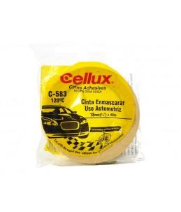 """Cinta Celux 3/4"""""""